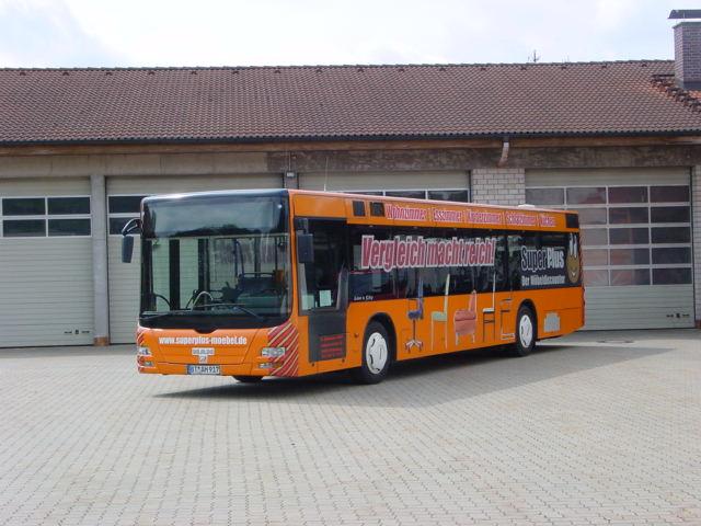 https://www.hammon-busse.de/media/linienbusse/DSC00051.JPG