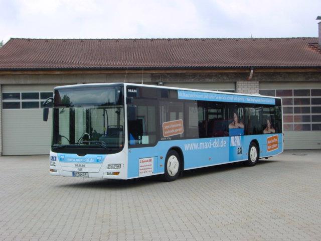 https://www.hammon-busse.de/media/linienbusse/DSC00052.JPG