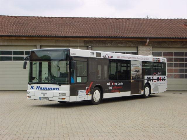 http://www.hammon-busse.de/media/linienbusse/DSC00053.JPG