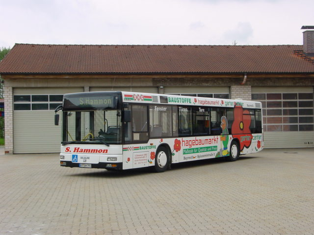 http://www.hammon-busse.de/media/linienbusse/DSC00054.JPG