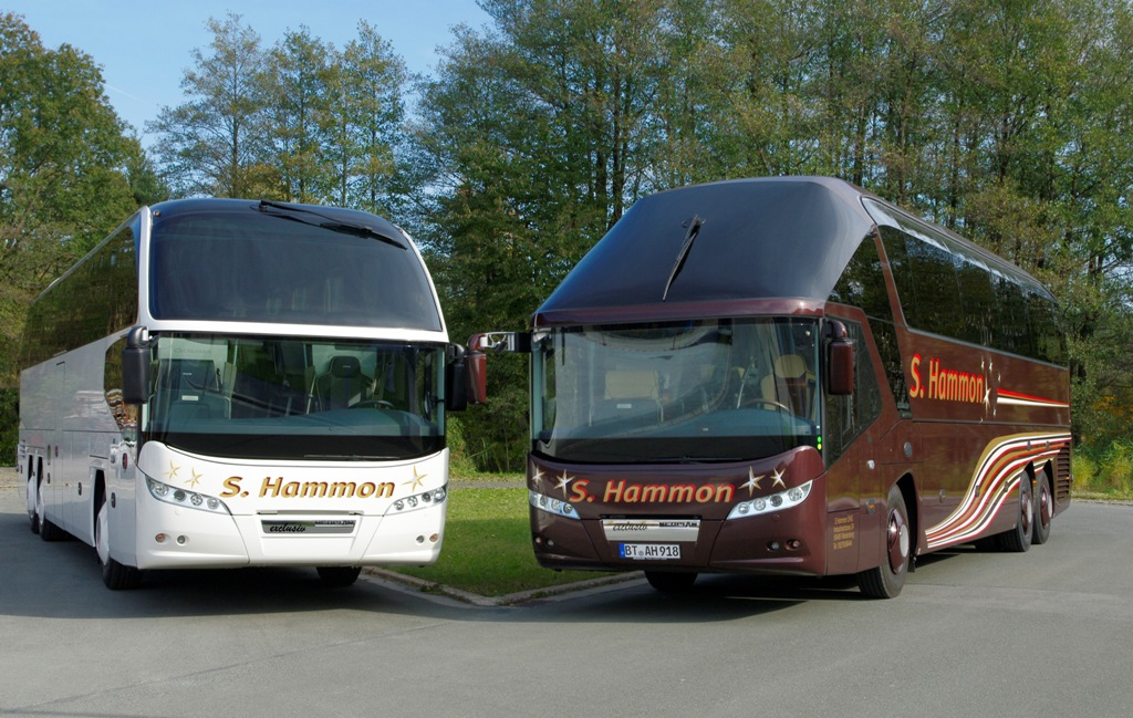 https://www.hammon-busse.de/media/reisebusse/Bilder Star-City.jpg