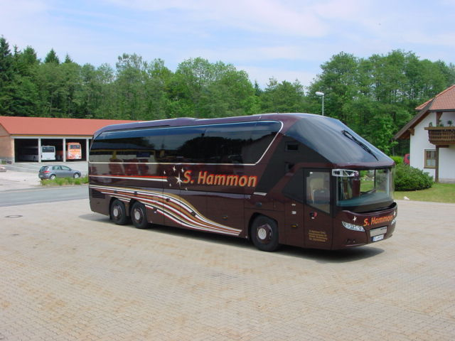 https://www.hammon-busse.de/media/reisebusse/DSC00051.JPG