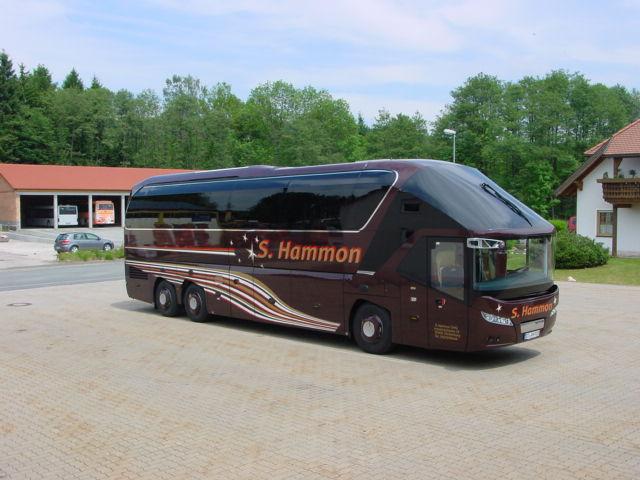 http://www.hammon-busse.de/media/reisebusse/DSC00051.JPG