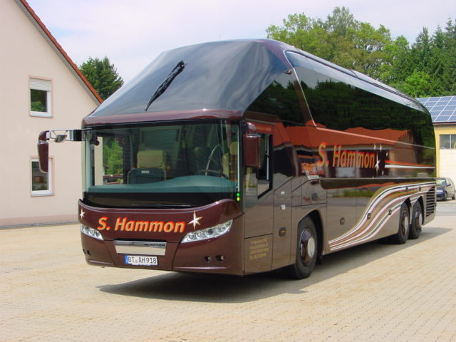 https://www.hammon-busse.de/media/reisebusse/DSC00053.JPG