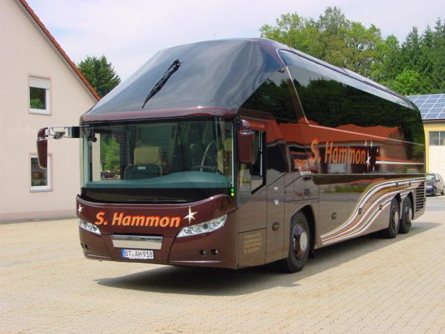 http://www.hammon-busse.de/media/reisebusse/DSC00053.JPG