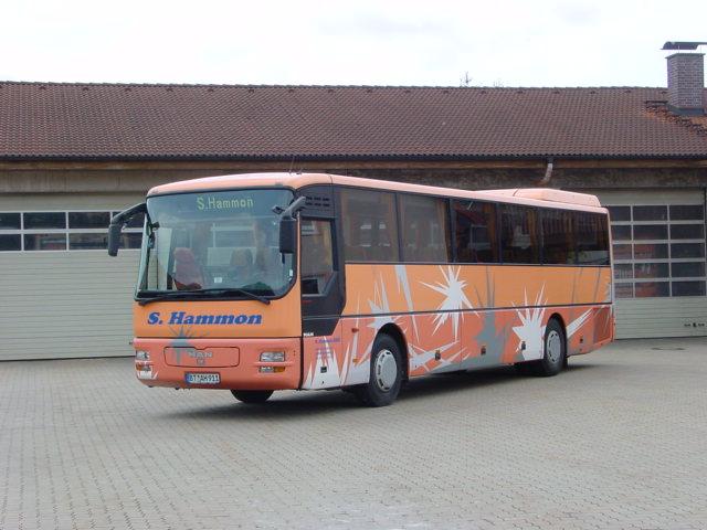http://www.hammon-busse.de/media/reisebusse/DSC00057.JPG
